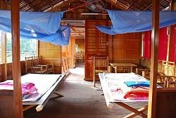 Ho Chi Minh City Mekong Homestay Tour 4 Days 3 Nights