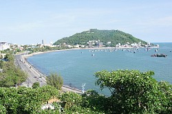 Vung Tau Tour full day