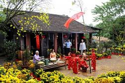 Hanoi Festivals & Events