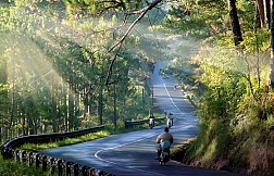 Highlight Vietnam Tour Plus Da Lat 15Days/14Nights